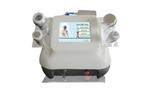 Cavitation RF Slimming System