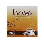Idoll Coffee