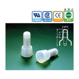 CLOSE END WIRE CONNECTOR  CE-x