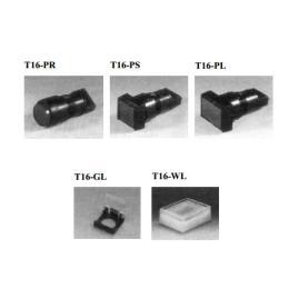 ไพลอตแลมป์ T16-PR/T16-PS/T16-PL/T16-WL