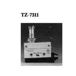ลิมิตสวิตซ์ TZ-7311