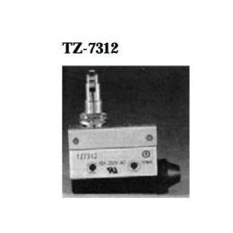ลิมิตสวิตซ์ TZ-7312