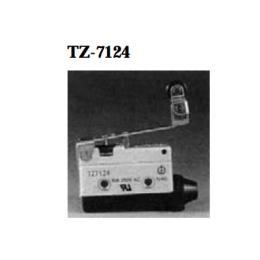 ลิมิตสวิตซ์ใช้ไฟ TZ-7124