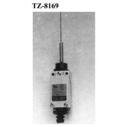 ลิมิตสวิตซ์ใช้ไฟ TZ-8169