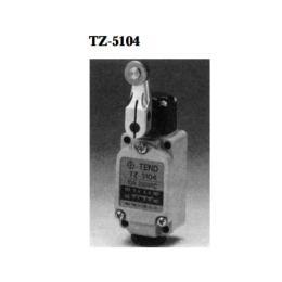 ลิมิตสวิตซ์ใช้ไฟ TZ-5104