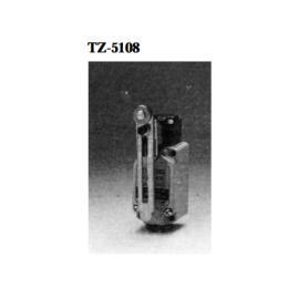 ลิมิตสวิตซ์ใช้ไฟ TZ-5108