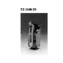 ลิมิตสวิตซ์ TZ-5108-2N