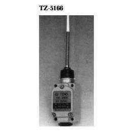 ลิมิตสวิตซ์ TZ-5166