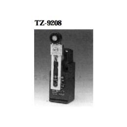 ลิมิตสวิตซ์ใช้ไฟ TZ-9208