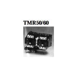 แมกเนติกสวิตซ์ TMR50/60