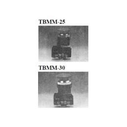 สวิตซ์กดจม TBMM-25/TBMM-30