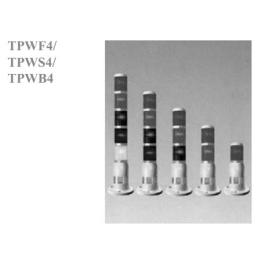 ทาวเวอร์ไลท์ TPWF4-TPWS4-TPWB4
