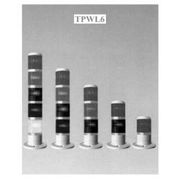 ทาวเวอร์ไลท์ TPWL6