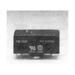 ไมโครสวิทซ์ TM1300