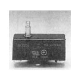 ไมโครสวิทซ์ TM1305