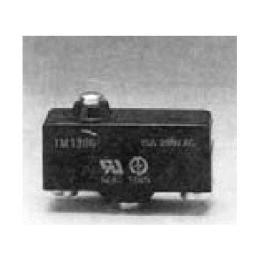 ไมโครสวิทซ์ TM1306