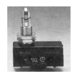 ไมโครสวิทซ์ TM1309
