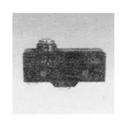 ไมโครสวิทซ์ TM1306-1
