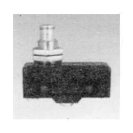 ไมโครสวิทซ์ TM1307-1