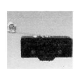ไมโครสวิทซ์ TM1303-3
