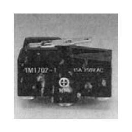 ไมโครสวิทซ์ TM1702-3