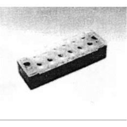 เทอร์มินัล TB25-6N