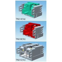 คอนแทคบ๊อก TN2-A /TN2-B / TN2-C