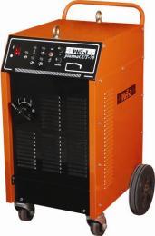 เครื่องตัดพลาสมา plasmaCUT-40 220V