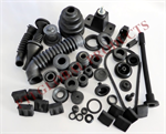 OEM RUBBER PRODUCTS