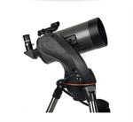 กล้องดูดาว Celestron Nexstar 127SLT