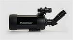 กล้องดูดาว / กล้องดูนก Celestron C90 MAK