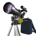 กล้องดูดาว Celestron 70400