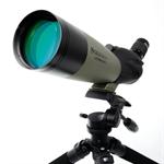 กล้องดูนก / กล้องดูดาว Celestron Utima 22-66x100A