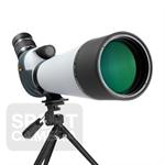 กล้องดูนก Gomu 20-60x80
