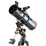 กล้องดูดาว Astromaster 130EQ