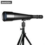 กล้องส่องทางไกลตาเดียว Baigish 15-60x66