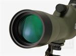 กล้องส่องทางไกลตาเดียว / กล้องดูนก Gomu20-60x60AE