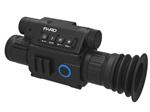กล้องส่องทางไกล infrared Pard NV008L