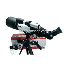 กล้องดูดาว Jiehe P0158