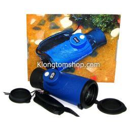 กล้องส่องทางไกล Code ( กันน้ำ ) P0163