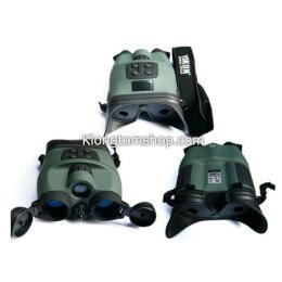 กล้องอินฟาเรด Yukon NV Viking 0003