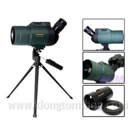 กล้องส่องนก P0663