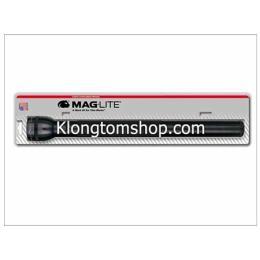 ไฟฉาย Maglite รุ่น 5D 0055