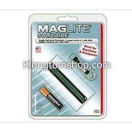 ไฟฉาย Maglite รุ่น Solitaire 0057