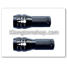 ไฟฉาย Zoom รุ่น C30 0089