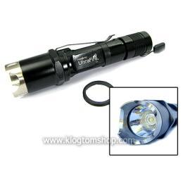 ไฟฉาย UltraFire รุ่น C1 P0091
