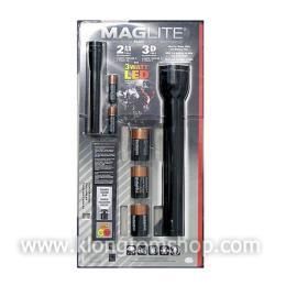 ไฟฉาย Maglite P0510