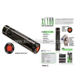 ไฟฉาย Maglite XL100 P0511