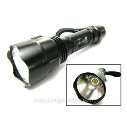 ไฟฉาย Ultrafire P0514