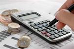 บริการรับจัดทำบัญชี Accounting Review Services